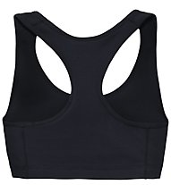 The North Face Bounce-B-Gone Bra - Sport BH - Damen, Black