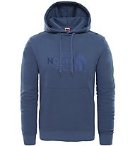 The North Face Drew Peak - Kapuzenpullover Trekking - Herren, Blue