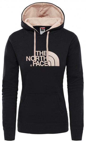 The North Face Drew Peak Hoodie - Kapuzenpullover - Damen, Gr. XS