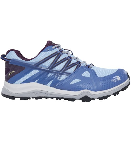 The North Face Hedgehog Fastpack Lite GTX - scarpe trail running - donna  815a0e73d466