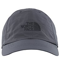 The North Face Horizon - Schirmmütze Trekking - Herren, Dark Grey