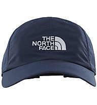 The North Face Horizon - Schirmmütze Trekking - Herren, Dark Blue