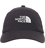 The North Face Horizon - Schirmmütze Trekking - Herren, Black