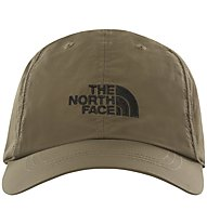 The North Face Horizon - Schirmmütze Trekking - Herren, Green