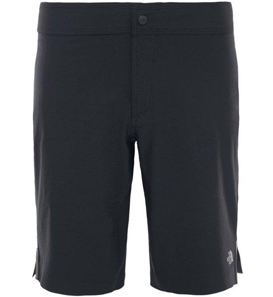 The North Face Kilowatt - pantaloni corti fitness - uomo  e14972e2f862