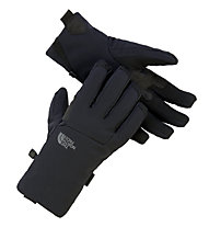 The North Face Apex + Etip Handschuhe, TNF Black