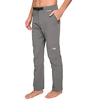 The North Face Diablo Hose, Vanadis Grey