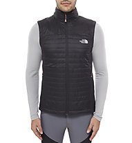 The North Face Dnp Weste, TNF Black