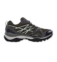 The North Face Hedgehog Fastpack GTX - Scarpe da trekking - uomo, Dark Green