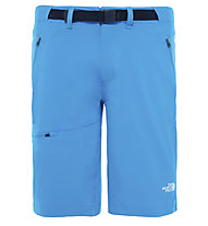 The North Face Speedlight - pantaloni trekking - uomo  ee970f30c743