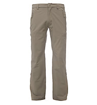 The North Face Trekker pantaloni lunghi trekking, Weimaraner Brown