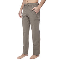 The North Face Trekker Hose, Weimaraner Brown