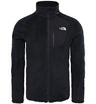 The North Face Radium Hi-Loft - Fleecejacke Skitour - Herren, Black