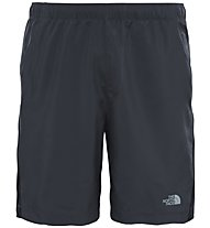 The North Face Reactor Short - kurze Trainingshose - Herren, Grey