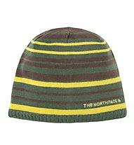 The North Face Rocket Beanie Berretto, Nottingham Green