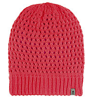 The North Face Shinsky Beanie, Pink
