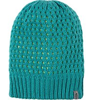 The North Face Shinsky Beanie, Blue