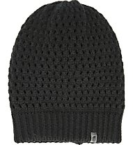 The North Face Shinsky Beanie, Black