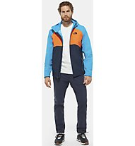 giacca uomo hardshell Stratos North Face The tpFnq08w