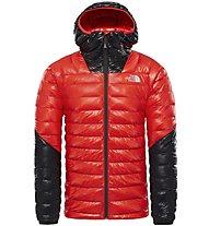 huge selection of 30b8c 20cfa Summit L3 Down - giacca in piuma alpinismo - uomo