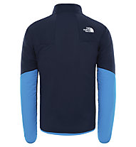 The North Face Ventrix - giacca trekking - uomo, Blue