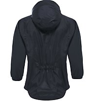 The North Face Gymset Crop - Trekkingjacke mit Kapuze - Damen, Black
