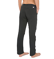 The North Face Diablo Hose Damen, TNF Black