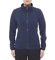 The North Face Evolution II Triclimate giacca doppia donna, Cosmic Blue