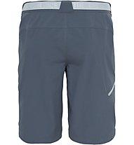 The North Face Speedlight - pantaloni trekking - donna, Grey
