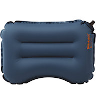Therm-A-Rest Air Head Lite - Campingkissen, Dark Blue