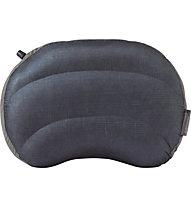 Therm-A-Rest Airhead Down Pillow - cuscino gonfiabile, Blue