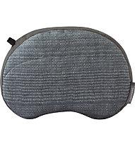Therm-A-Rest Airhead Pillow - aufblasbares Kissen, Blue