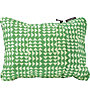 Therm-A-Rest Compressible Pillow Medium - cuscino da campeggio, Green