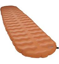 Therm-A-Rest EvoLite - materassino autogonfiante, Orange