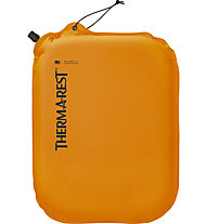Therm-A-Rest Lite Seat - cuscino da seduta, Orange