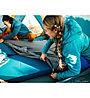 Therm-A-Rest Mondo King 3D - materasso campeggio