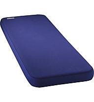 Therm-A-Rest MondoKing 3D - materassino autogonfiante, Blue