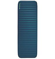 Therm-A-Rest MondoKing 3D - selbstaufblasende Isomatte, Blue Marine