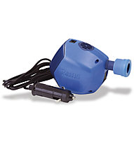 Therm-A-Rest Neo Air Torrent Pump - Campingpumpe, Blue