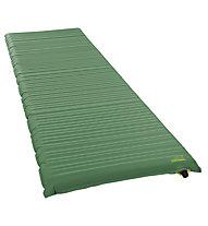 Therm-A-Rest NeoAir Venture - Luftmatratze, Dark Green