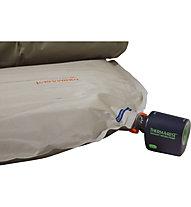 Therm-A-Rest NeoAir Micro Pump - pompa per materassini