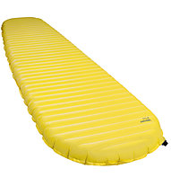 Therm-A-Rest NeoAir Xlite  - Isomatte, Yellow