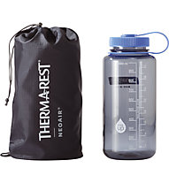 Therm-A-Rest NeoAir XTherm - Isomatte, Light Grey