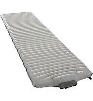 Therm-A-Rest NeoAir Xtherm Max SV - selbstaufblasende Isomatte, Grey