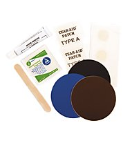 Therm-A-Rest Permanent Home Repair Kit - Matten Reparatur Set, 60 g