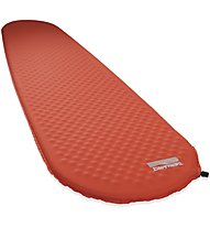 Therm-A-Rest ProLite, Poppy