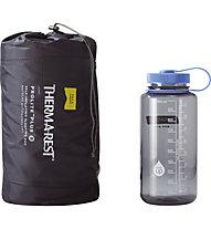 Therm-A-Rest ProLite Plus - Isomatte