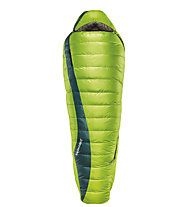 Therm-A-Rest Questar 20 - Daunenschlafsack, Green