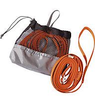 Therm-A-Rest Suspender Tree Straps - fettucce per amaca, Orange