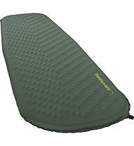 Therm-A-Rest Trail Lite - materassino autogonfiante, Green